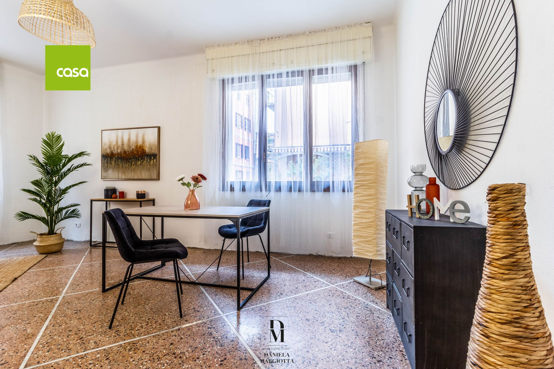 DM Home Staging Studio di Daniela Margiotta